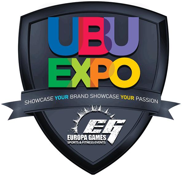 UBU Shield